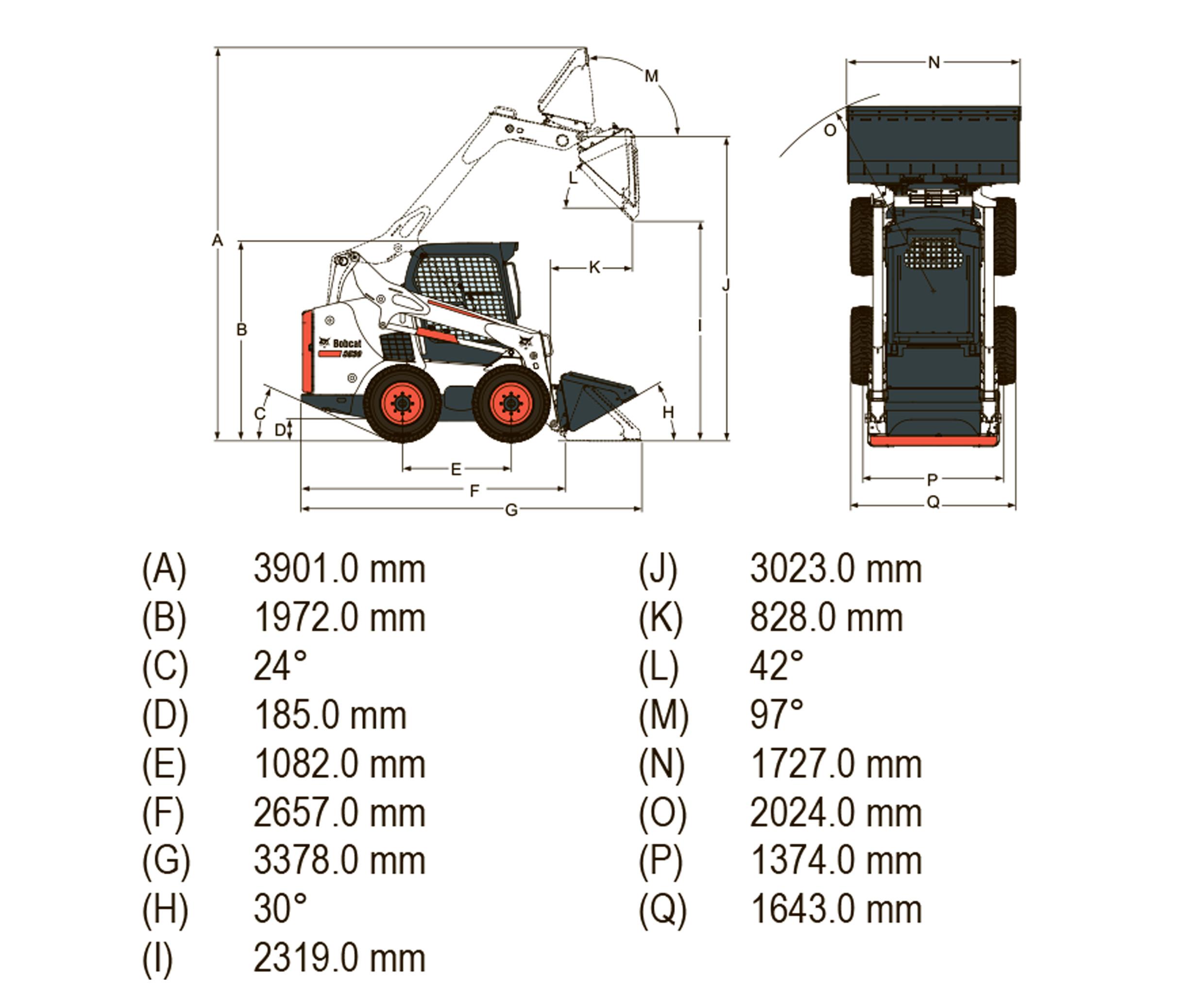 3a576410e97f43e87dc20ec07780d43d