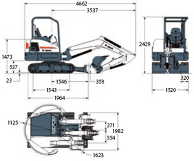 fdb80ad65cd48f09a288c875aff99ac6