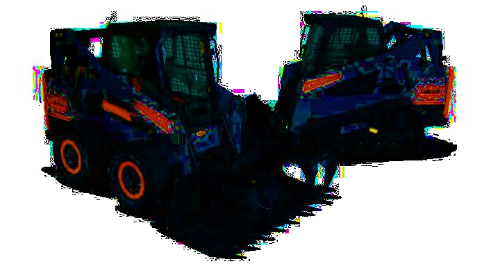 bobcat-jpg-720x380
