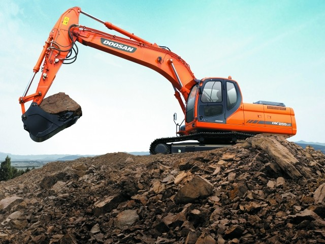 dx255lc_work3