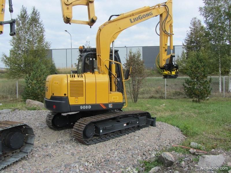 excavators-liugong-1308474_l_c8ab66d2b6637706