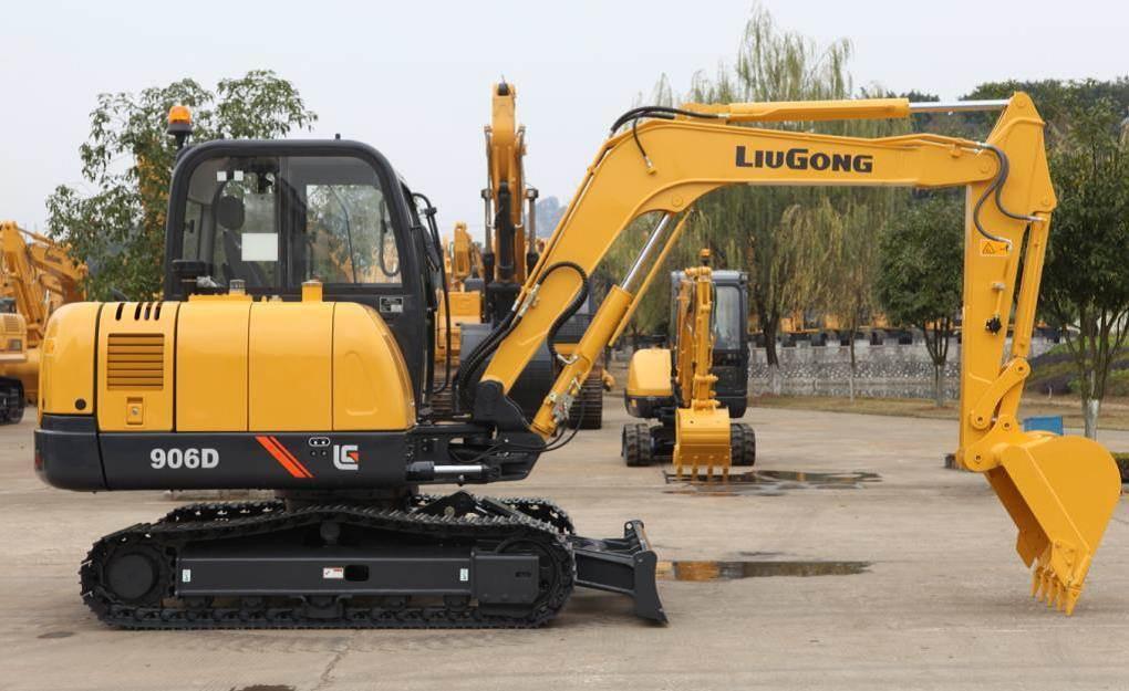 liugong-clg906d1f25a5a9
