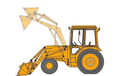 Навесное-оборудования-для-тракторов