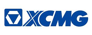 xcmg-pdf-service-manuals